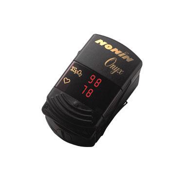 Пульсоксиметр ONYX 9500